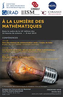 24heuresscience2015