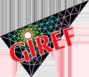 Giref