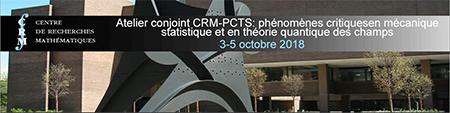 crmpcts18