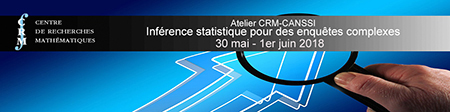CRM-CANSSI