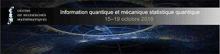 quantique18