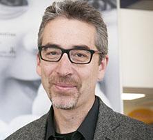 Benoit Masse