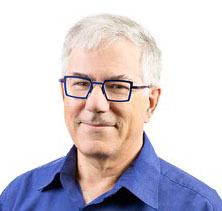 Jacques Belair