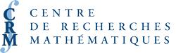 Centre de recherchers mathematiques