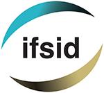 IFSID