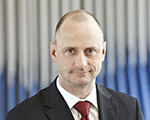 Peter Raupach
