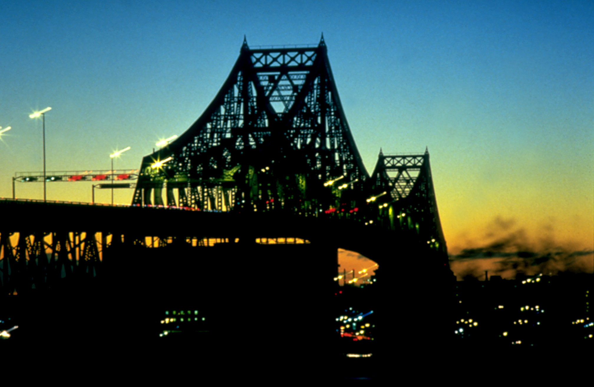 pont_jacques-cartier