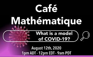 Cafe mathématique