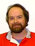 John McKay et Edwin Perkins : 2003 CRM - Fields Prize Recipient
