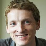 Profile picture of Robert Seiringer