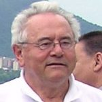 Profile picture of Jiri Patera