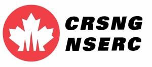 crsng_logo