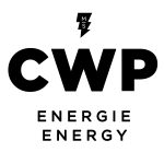 CWPimage
